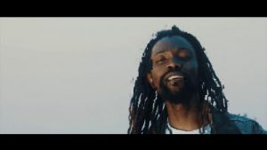 Jay Rox - Jehovah (Audio + Video) Mp3 Mp4 Download