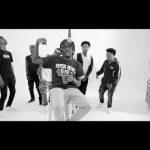 Kofi Mole – Mole Mondays Cypher Ft. Kofi Yaro, Kweku Jallel, BPM Boss, Mcray & Scotty Third War
