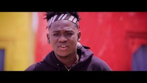 Koo Ntakra - Letter To God (Audio + Video) Mp3 Mp4 Download
