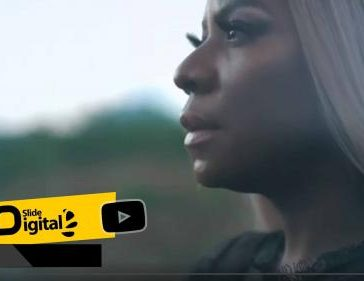 Lady Jaydee - One Time (Audio + Video) Mp3 Mp4 Download