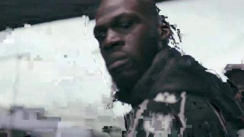 Madrane - Freestyle Colis (Audio + Video) Mp3 Mp4 Download