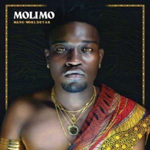 Manu Worldstar - Molimo (FULL ALBUM) Mp3 Zip Fast Download Free audio complete