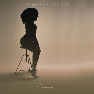 Moonchild Sanelly - Thunda Thighs Mp3 Audio Download
