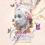 NaakMusiQ – Cinderella