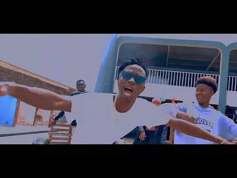 Ogidibrown Ft. Cryme Officer - Yese Menye (Audio + Video) Mp3 Mp4 Download