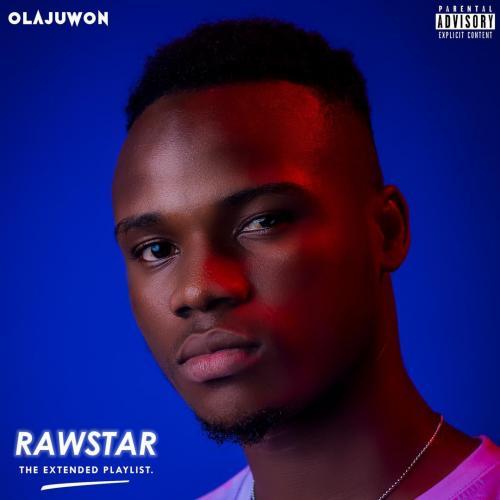 Olajuwon Ft. DJ Latitude - Jawo Mp3 Audio Download
