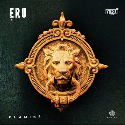 Olamide - Eru [Audio + Video] Mp3 Mp4 Download
