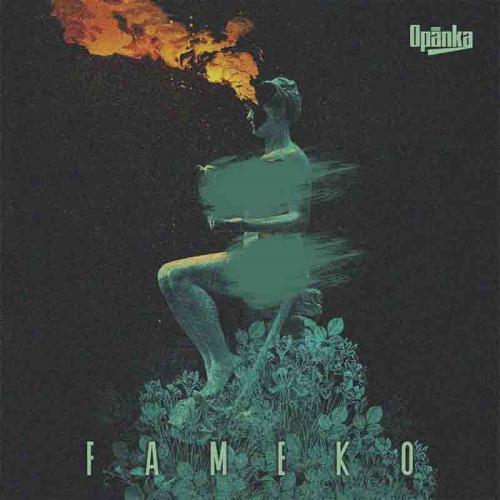Opanka - Fameko Mp3 Audio Download