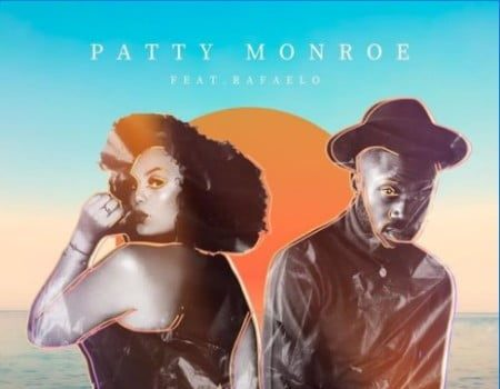 Patty Monroe - Confirm Ft. Rafealo Mp3 Audio Download