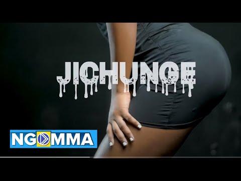 Peace One Ft. Nacha & Kondela - Jichunge Mp3 Mp4 Download