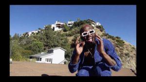 VIDEO: Prettyboy D-O - Mentally Ft. WANI Mp4 Download