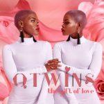 Q Twins – Laba Abantu Ft. DJ Tira, Ntencane