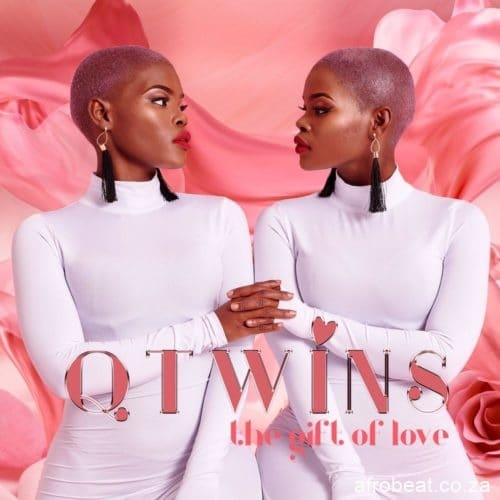 Q Twins - Show Me Ft. Jeziel Brothers Mp3 Audio Download