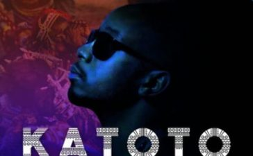 REGALO Joints - Katoto Ft. Idd Aziz Mp3 Audio Download