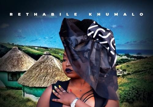 Rethabile Khumalo - Ntyilo Ntyilo Ft. Master KG Mp3 Audio Download