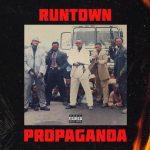 DOWNLOAD: Runtown – Propaganda (FULL ALBUM)