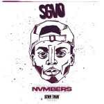 SGVO – Nvmbers (FULL ALBUM)
