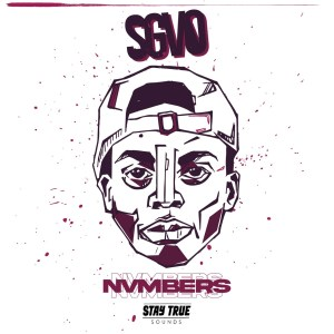 SGVO - Nvmbers (FULL ALBUM) Mp3 Zip Fast Download Free audio complete