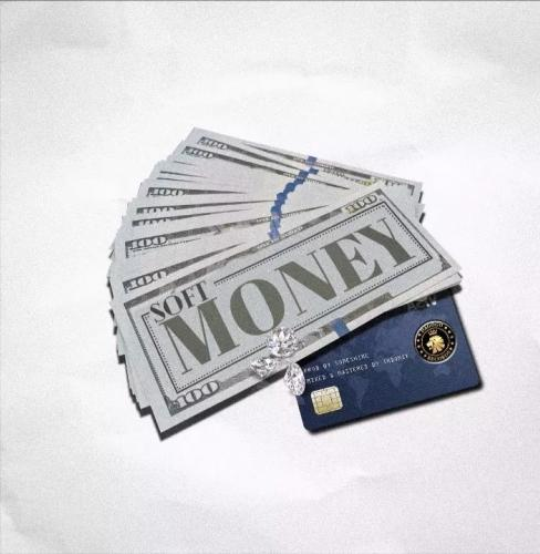 soft money remix by wizkid and soft