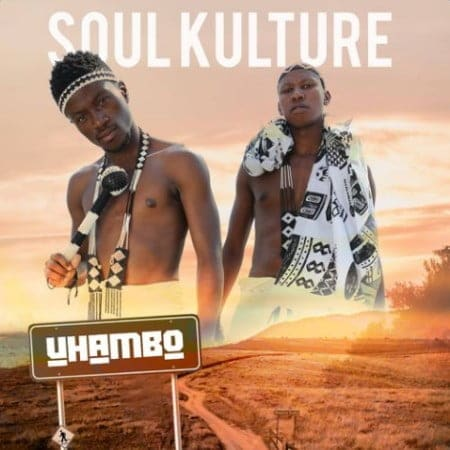 Soul Kulture - Uyandithanda Na Ft. Mr Brown, Motlha Mp3 Audio Download