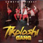 Soweto's Finest – Njalo Njalo Ft. Blaklez