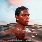 Straffitti – Straff From Nigeria (FULL EP)