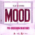 Teejay – Mood Ft. Ishawna
