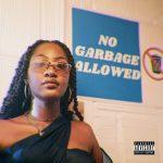 DOWNLOAD EP: Tems – For Broken Ears