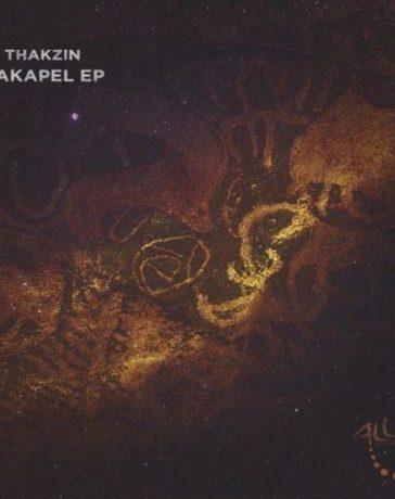Thakzin - Kakapel Mp3 Audio Download