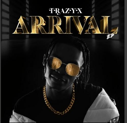 Trazyx - Oro (Word) Mp3 Audio Download
