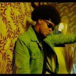 VIDEO: Benny Afroe Ft. Ami Faku – This Feeling
