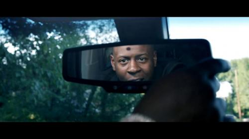 VIDEO: Blac Youngsta - Pain Killer Mp4 Download