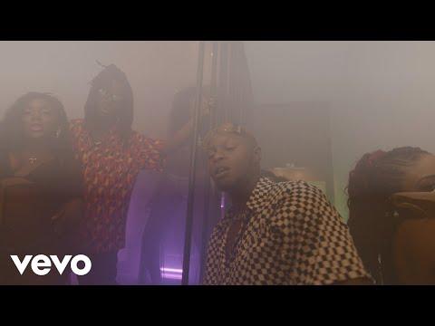 VIDEO: Black Beatz Ft. Mojo - Dobale Mp4 Download