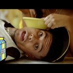 VIDEO: Blueface – Baby Mp4 Download