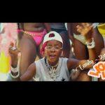 VIDEO: Candy Bleakz – Won La