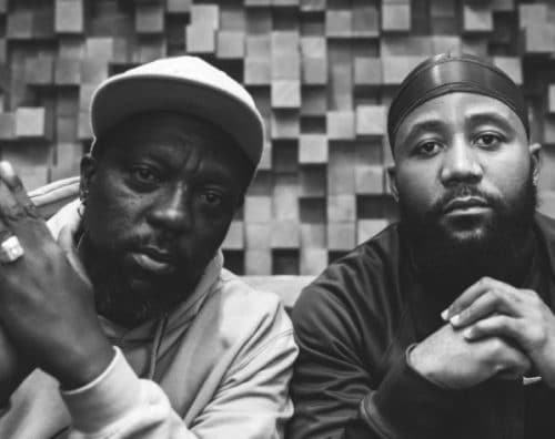 VIDEO: Cassper Nyovest A.M.N sessions: Zola (Episode 1) Mp4 Download