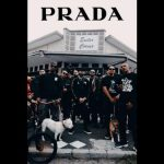 VIDEO: Chad Da Don – Prada Ft. YoungstaCPT