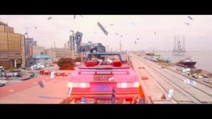 VIDEO: Cheque - Zoom Mp4 Download bad energy