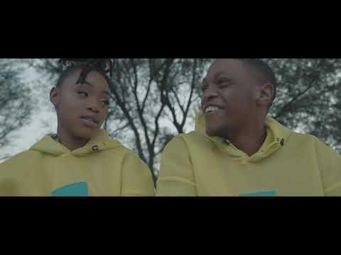 VIDEO: DJ Melzi Ft. Mkeyz - Isdliso Mp4 Download