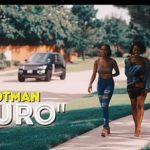 VIDEO: Dotman – Duro