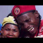 VIDEO: Eddy Kenzo – Yogera Bulunji