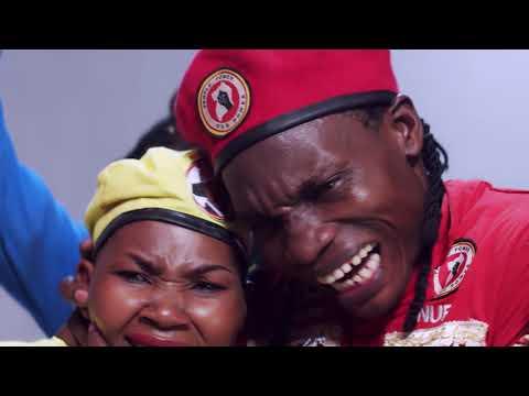 VIDEO: Eddy Kenzo - Yogera Bulunji Mp4 Download