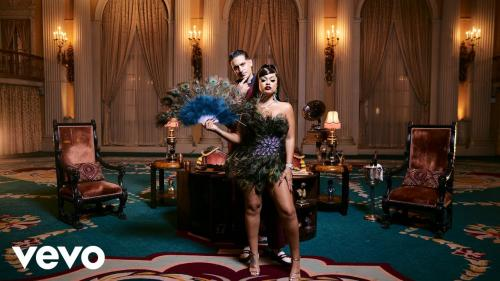 VIDEO: G-Eazy - Down Ft. Mulatto Mp4 Download
