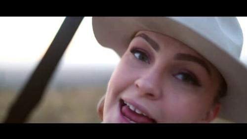 VIDEO: Holly Rey - Home Mp4 Download