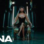 VIDEO: Inna – Read My Lips Ft. FarinA
