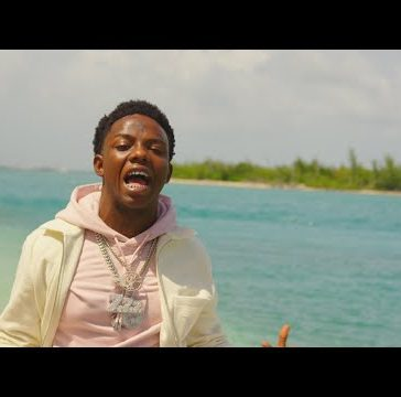 VIDEO: Jackboy - Done With Love Mp4 Download