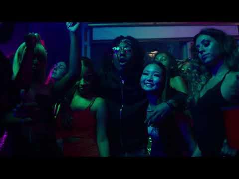 VIDEO: Lil Tecca - Our Time Intro Mp4 Download