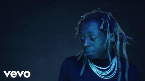 VIDEO: Lil Wayne - Big Worm Mp4 Download