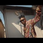 VIDEO: Manu WorldStar – Choko