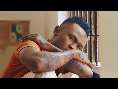VIDEO: Mbosso - Sina Nyota Mp4 Download